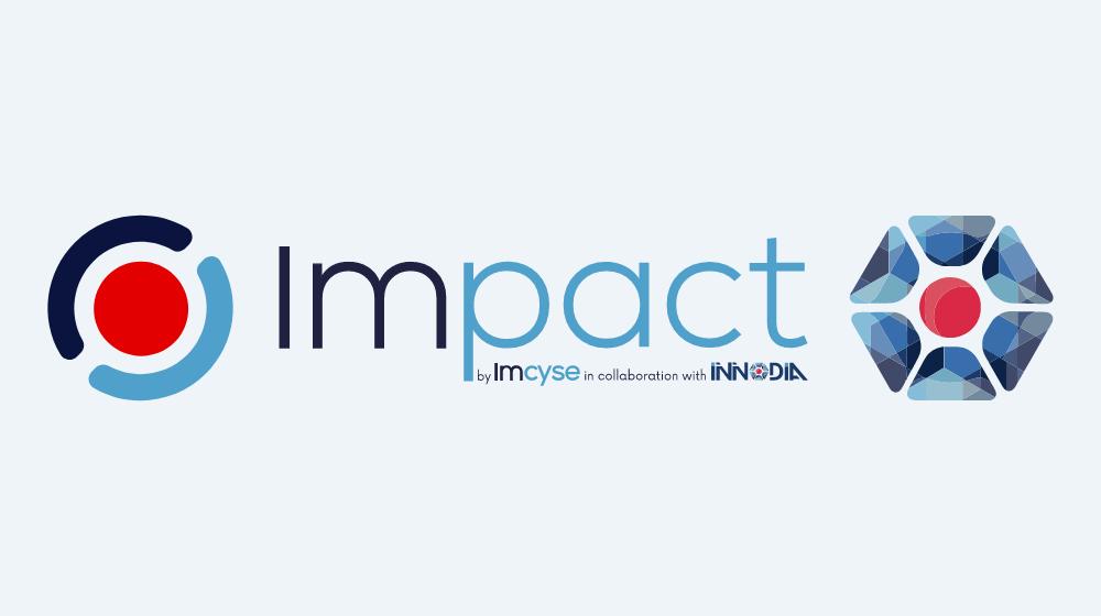 impact study link image