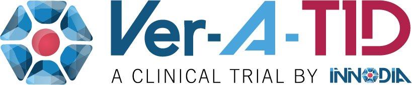 ver-a-t1d logo